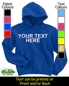 PERSONALISED-KIDS-HOODIE-HOODIES-GREAT-GIFT-NAMED-FOR-A-CHILD-TOO