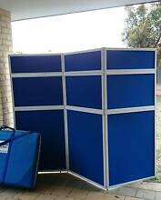 Display Stand - Spyder portable Kwinana Beach Kwinana Area Preview