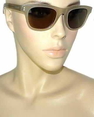 SAINT LAUREN Sunglasses Paris Women's Classic Glasses Eyewear Retro Style NEW