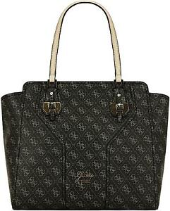 Guess Bag: Women's Handbags | eBay
