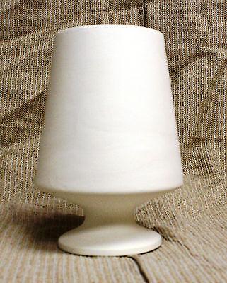 Керамика под покраску Ceramic Bisque Brandy