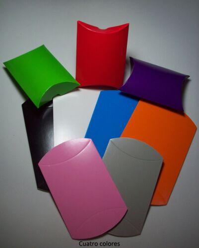 D nde comprar cajas para regalo precios tiendas y consejos - Donde venden cajas de carton ...