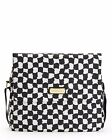 Juicy Couture Women's Diaper Bags