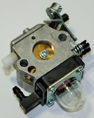 Carburetor for Stihl FS45 FS46 FS55 FS55R ...