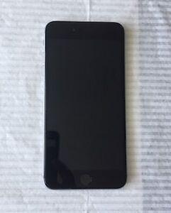 Iphone 6 plus 16 gb unlocked in good condition