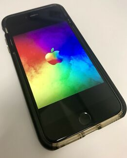 iPhone 6 PLUS - Very Sexy 64GB