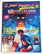 SNES Strategy Guide