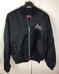 INDIAN MOTORCYCLE SPRING RIDING JACKET MENS XL
