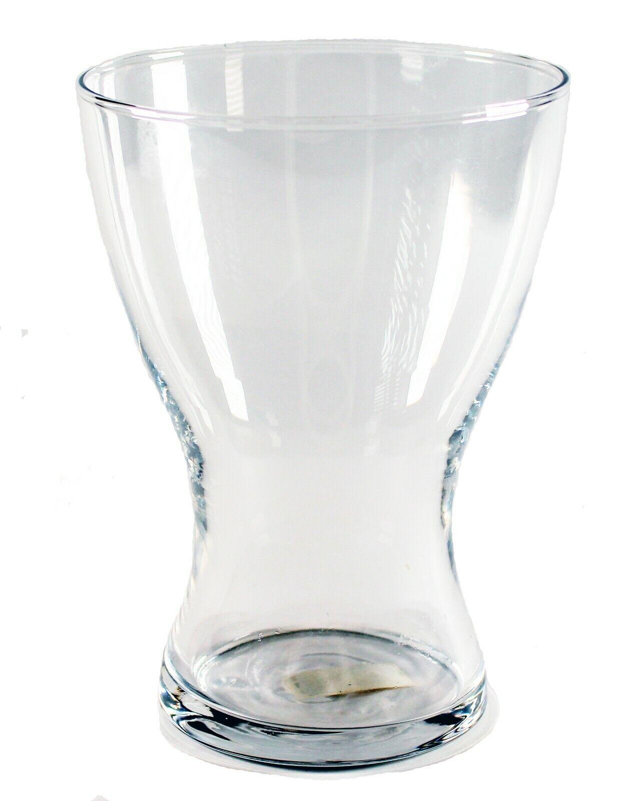 Vase Martini 70 Cm Ikea