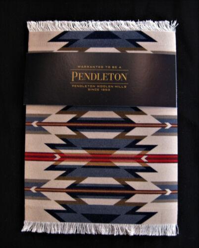 Pendleton Wyeth Trail Mouse Rug