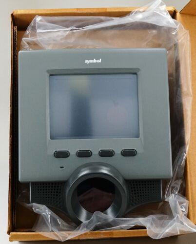 Motorola Symbol MK1250-0N0DAKBWTWR Micro Kiosk Barcode Scanner