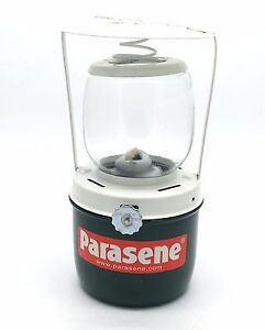 Parasene 499 Paraffin Warm Light Cold-Frame Heater mini greenhouse heater