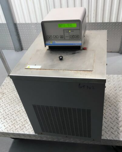 Polyscience VWR  Scientific Products 1156 Recirculating Chiller / Heater