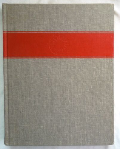 HANDBOOK OF NORTH AMERICAN INDIANS VOL 9 SOUTHWEST*Classic Reference*FREE SHIP