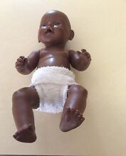 Baby born from Zapf  and cabbage patch boy doll Woy Woy Gosford Area Preview
