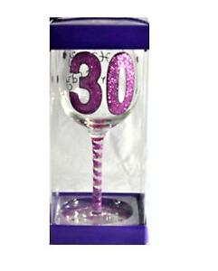Personalised Birthday Gifts Girls