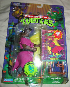 1994-SPLINTER-Heroes-in-a-Half-Shell-TMNT-TEENAGE-MUTANT-NINJA-TURTLES-MOC