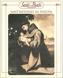 STAMPA-SU-CARTONCINO-IMMAGINE-SACRA-SANT-039-ANTONIO-DA-PADOVA-CM-19x24