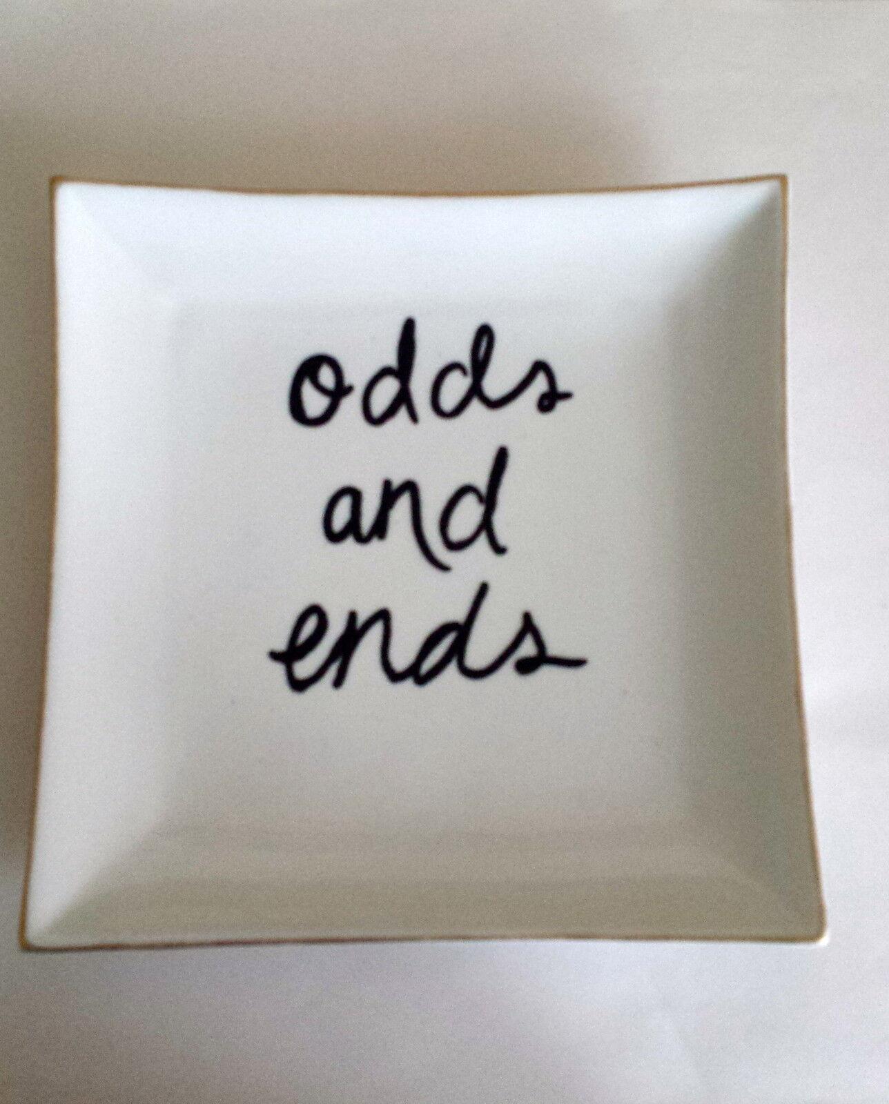 Brooks Odds & Ends
