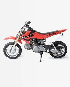 Kawasaki Yamaha Honda Suzuki 50-90 cc