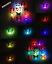 Set-x-3-Decorative-led-Butterfly-adhesive-lamp-RGB-multicolor-for-party-events