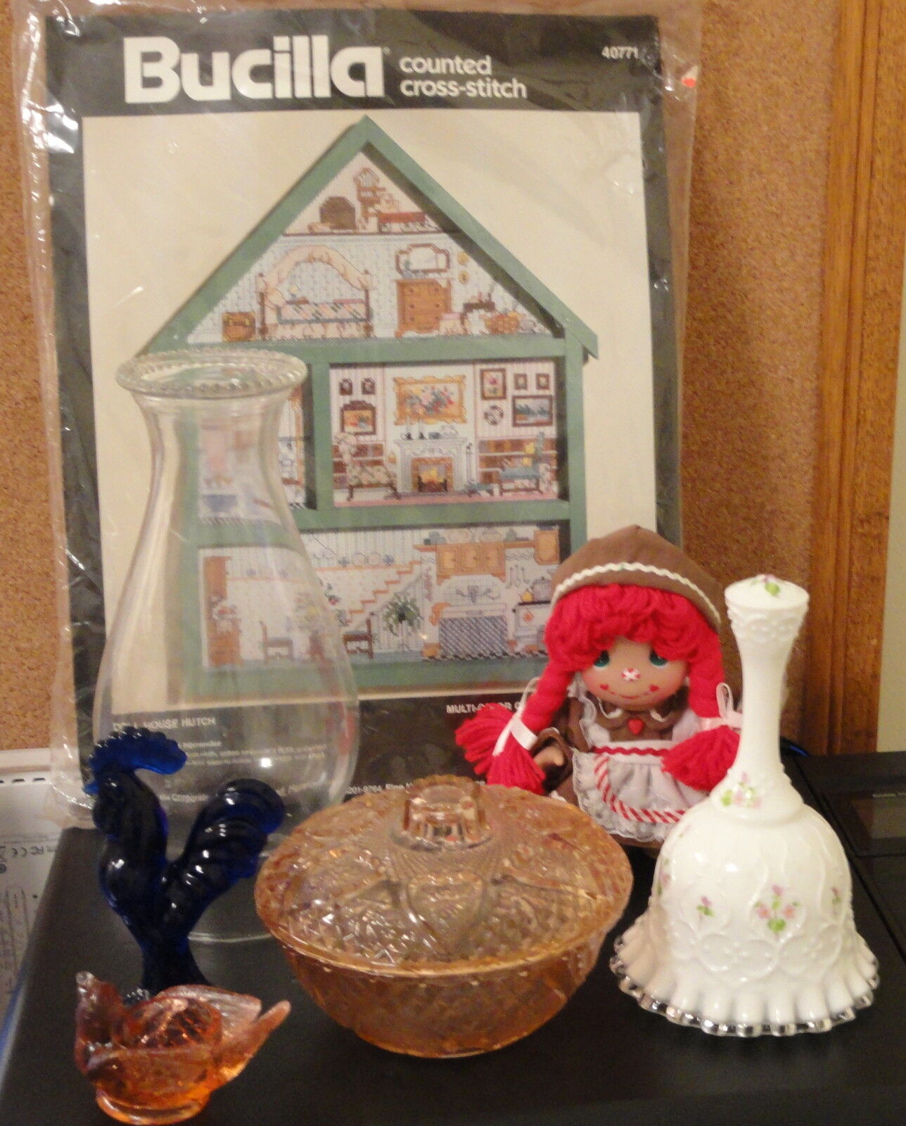 mariannek2123crafts&collectibles