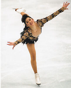 Kristi-Yamaguchi-Unsigned-8x10-1992-Olympics