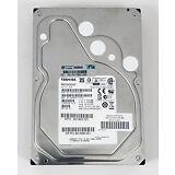 "HP Toshiba HDEPQ02GEA51 2 TB 7200RPM 3.5"" SATA Desktop Hard Drive MG03ACA200"