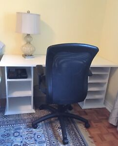 Chambre Exécutive DORVAL Pointe Claire Exécutive Furnished Room