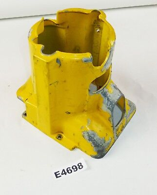 Pionjar Cylinder Jacket Oem Sweden 120 130 140 150 Gasoline Drill Jack Hammer