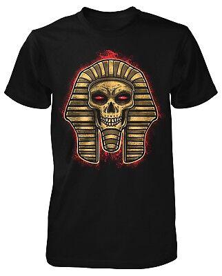 - Ägypten Kleidung Für Männer