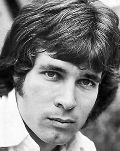 Handsome Don Grady from My Three Sons