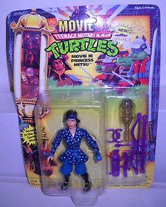 4857-NRFC-Teenage-Mutant-Ninja-Turtles-Movie-III-Princess-Mitsu-Action-Figure