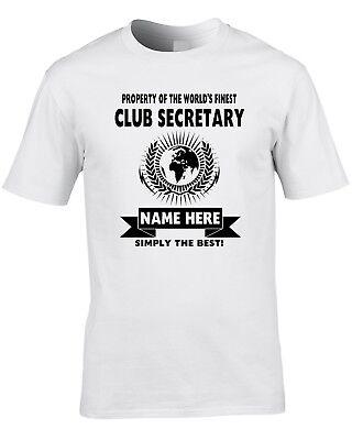tom Herren T-Shirt Weltbester Hobby Lustig House (Lustig Custom)