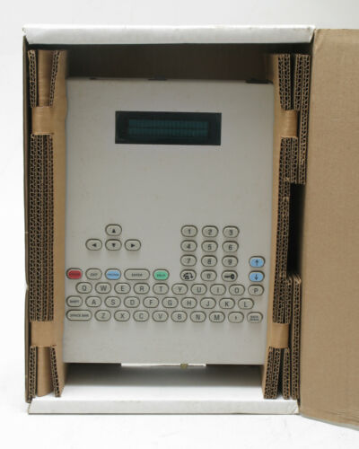 Elite Entry Phone Dial Code VF Series Telephone Access System