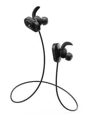 Anker Bluetooth Headphone Soundcore Sport Air Wireless Workout Earphone IPX7 10H