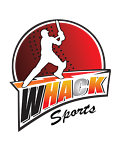 Whack Sports