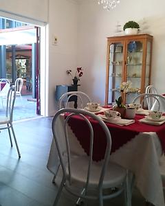 Tea shop for sale Ettalong Beach Gosford Area Preview