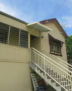 Christian Share house in Gladesville, Northern Sydney Gladesville Ryde Area Preview