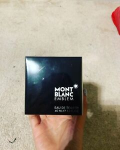 Selling Brand Perfumes