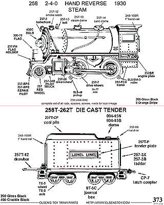 american flyer engine parts list with Search on Steam together with Steam in addition American Flyer 720a Wiring Diagram likewise Search moreover