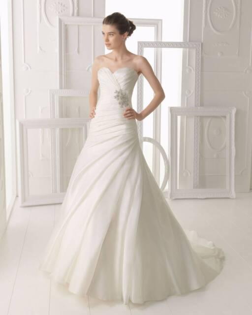 Designer Wedding Gown Wedding Gumtree Australia Perth City