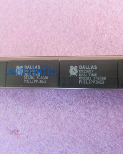 DS12887  MAXIM Dallas **US STOCK**