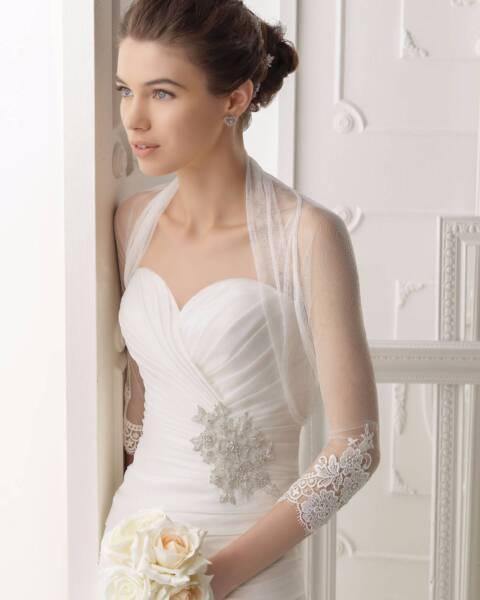 Designer wedding gown | Wedding | Gumtree Australia Perth City Area ...