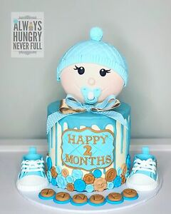 drip cakes in perth region wa gumtree australia free local on birthday cakes in perth cbd
