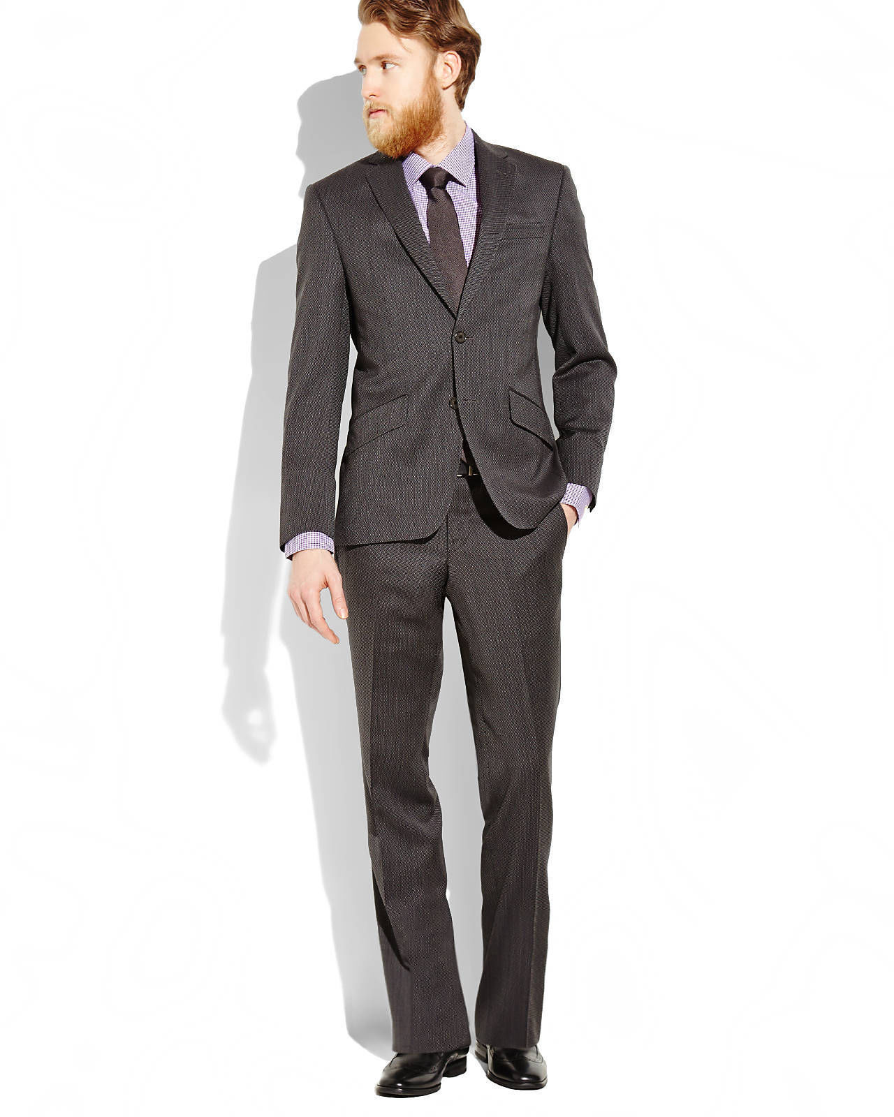 Top 10 Designer Suits for Men | eBay