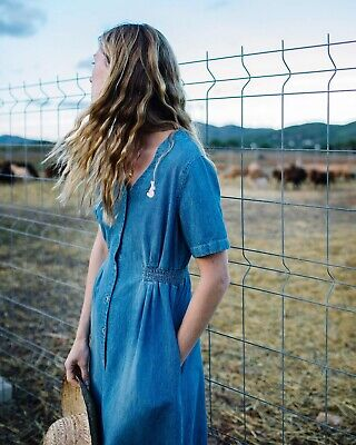 bobo choses/women's Dress/0/ xs