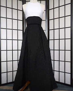 Bridals Evening Dresses Suit Pants Clothing Alterations & Sewing Point Cook Wyndham Area Preview