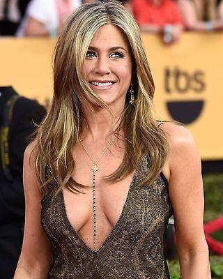 Jennifer Aniston 8 x 10 / 8x10 GLOSSY Photo Picture IMAGE #11