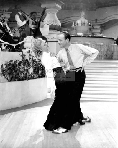 Fred Astaire Baseball Card Database Newest Products Will Be Shown First In The Results 50 Per Page